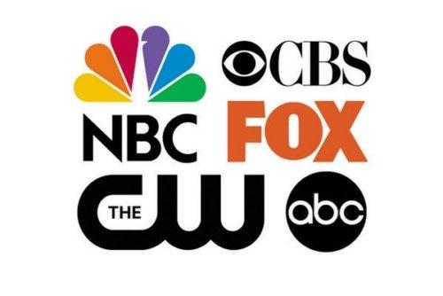 serie tv hard streaming tvhot